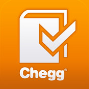 Chegg Textbook Solutions