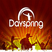 Dayspring Worship Center