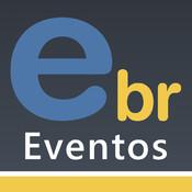 Eventos E-Commerce Brasil
