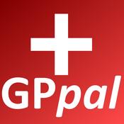 GPpal - U.K Doctors & Surgery Finder avi 3gp movie