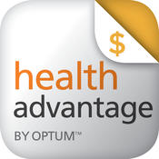 Health Advantage by Optum