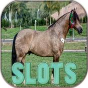 Horse Mania Slots Machine - FREE Las Vegas Casino Premium Edition