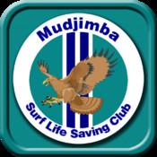Mudjimba Surf Life Saving Club QLD club mix
