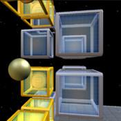 Trek Into Darkness Free 3D Breakout – Hardest Wars in Stars Arkanoid Ricochet Cool Game trek into darkness