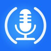 Watch Voice Memo: Recorder, Notes, Memos, Reminder