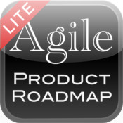 Agile Product Roadmap - Lite
