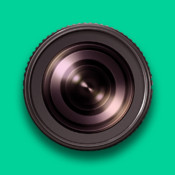 Awesome Camera Booth-Insta Photo Filter Effect Lite