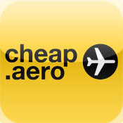 cheap.aero - Get cheap flight fast! cheap used cars online