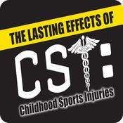 Childhood Sports Injuries hand tendon injuries