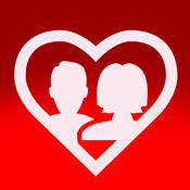 DoULike Dating App. Easy to Chat and Date with local Singles.