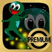 The Great Minion Run Challenge Premium