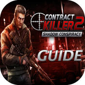 Guide for Contract Killer 2 cost plus contract