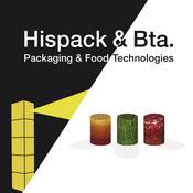 Hispack&Bta. Packaging & Food Technologies bt878a xp driver
