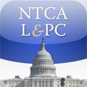 NTCA 2013 Legislative & Policy Conference