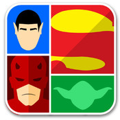 What`s the Icon?The fun and challenging Icon guessing game! assign icon