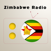 Zimbabwe Online Radio (Live Media) favorite