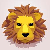 African Lion Hunting: Safari Challenge Pro