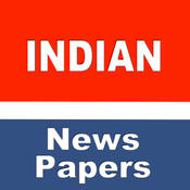 All India Newspapers - Indian Newspapers