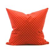 Bedroom 3D for Ikea - Interior Design - Free