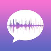 变声神器-最强变声工具