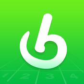 Blast- Run with Blast, the GPS Running tracker, Workout Community!