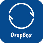 Easy To Use DropBox edition - Learn DropBox edition Video Training