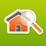 Foreclosure Inspection App - Oakland