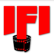 IFI - Indian Film Information