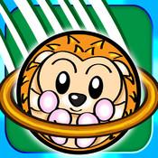 Jungle Basketball - Slam Dunk Fantasy HD