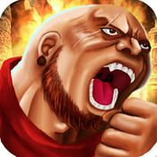 Kungfu Fighter: Underground Tournament of Death