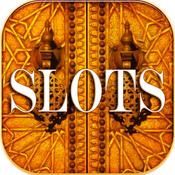 Mystic Slots - FREE Slot Game Tango Tower Video Slots in Vegas tango