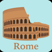 Rome Travel guide - Your Best Companion to explore Rome,Italy