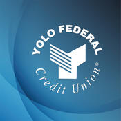 Yolo FCU Mobile App for iPad fcu mobile banking