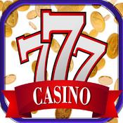 Ace Vegas Top Slots Game Free