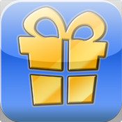 AppyGift - The easiest way to send gifts and greetings to your family and friends