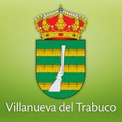 Ayuntamiento de Villanueva del Trabuco