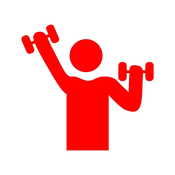 Fitness Trainer Pro - The Workout, Exercise Trainer trainer
