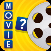Guess The Movie Pop Icon - Awesome What`s The Picture Word Quiz Game FREE pop quiz icon