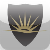 Oklahoma Sigma Alpha Epsilon
