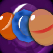 Candy Jewel And Stone Gems Memory Matchup Mania - Rush To Play With Friends