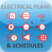 Electrical Plan and Construction Drawings