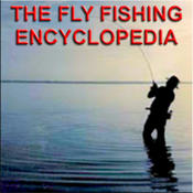 The Fly Fishing Encyclopedia Paid