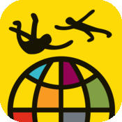 GoodLuck Travel App: Must-have app for all backpackers to travel safely around the world