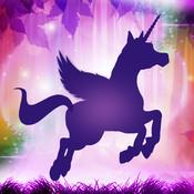 My Magic Unicorn Pony Kindgom Dash