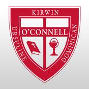 O`Connell College Preparatory School - Galveston, TX