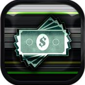 Royal Payout Hawk Tournament Aria Slots Machines - FREE Las Vegas Casino Games