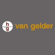 Van Gelder - Werk in uitvoering