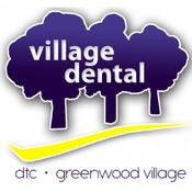 Village Dental Care Greenwood Village, CO village