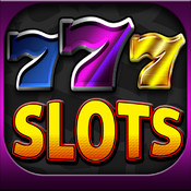 A Above the Rest Classic Vegas Slots With Bonus Rounds