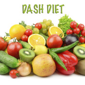 DASH Diet: Pain Free Lose Weight, Prevent and Cure High Blood Pressure, Diebetes, World Best Healthy Diet usa dash hd